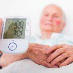 5 bài thuốc Nam khỏi dứt điểm Cao huyết áp
