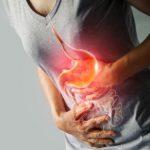 Đau dạ dầy nguyên nhân,triệu chứng cách điều trị ĐÔng y