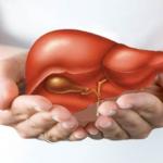 Viêm gan khỏi dứt điểm nhờ bài thuốc gia truyền
