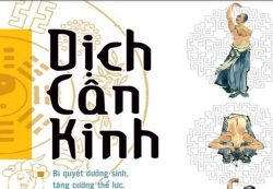 dat-ma-dich-can-kinh